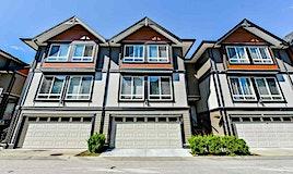 25-6378 142 Street, Surrey, BC, V3X 1B8