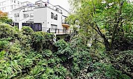 5-1786 Esquimalt Avenue, West Vancouver, BC, V7V 1R8