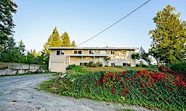 31050 Harris Road, Abbotsford, BC, V4X 1W2