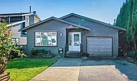 19726 68 Avenue, Langley, BC, V2Y 1H6