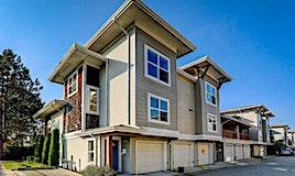 25-7111 Lynnwood Drive, Richmond, BC, V7C 5S9