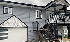 32712 Adam Avenue, Mission, BC, V2V 2S1