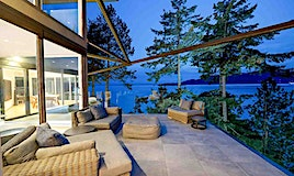 5321 Seaside Place, West Vancouver, BC, V7W 3E2