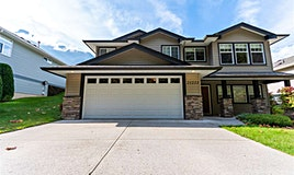 21223 Kettle Valley Road, Hope, BC, V0X 1L1