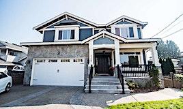 7728 18th Avenue, Burnaby, BC, V3N 1J2
