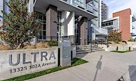 1711-13325 102a Avenue, Surrey, BC, V3T 0J5