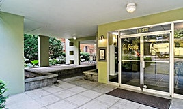 202-1534 Harwood Street, Vancouver, BC, V6G 1X9