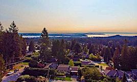 647 Sylvan Avenue, North Vancouver, BC, V7R 2E8