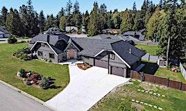 519 Harry Road, Gibsons, BC, V0N 1V5