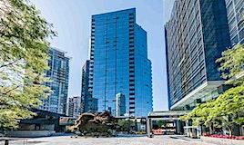 808-1050 Burrard Street, Vancouver, BC, V6Z 2S3