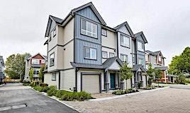 33-22600 Gilley Road, Richmond, BC, V6V 1E4