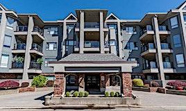 305-15241 18 Avenue, Surrey, BC, V4A 1W9