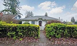 3296 W 37th Avenue, Vancouver, BC, V6N 2V4