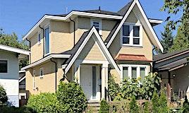 2549 E 27th Avenue, Vancouver, BC, V5R 1N2