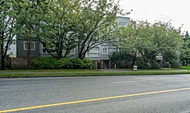 101-2272 Dundas Street, Vancouver, BC, V5L 1J8