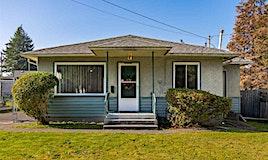 11023 Ravine Road, Surrey, BC, V3T 3X5