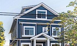 2940 Horley Street, Vancouver, BC, V5R 4S1