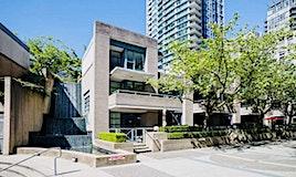 1039 Expo Boulevard, Vancouver, BC, V6Z 2W1