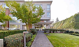 405-638 W 45th Avenue, Vancouver, BC, V5Z 4R8