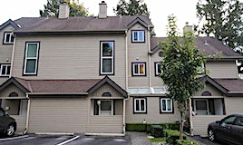 10-2736 Atlin Place, Coquitlam, BC, V3C 5T1