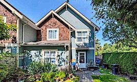 9-7833 St. Albans Road, Richmond, BC, V6Y 2K8