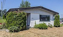 129 Sumas Way, Abbotsford, BC, V2S 8B7