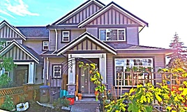 13078 Old Yale Road, Surrey, BC, V3T 3C4