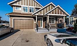 7-33341 Hawthorne Avenue, Abbotsford, BC, V2S 1B7