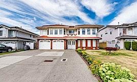 14321 90a Avenue, Surrey, BC, V3V 7X9