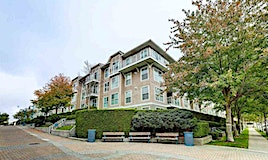 137-5880 Dover Crescent, Richmond, BC, V7C 5P5