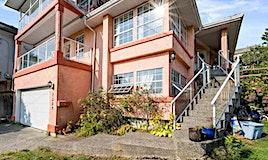 2389 Dawes Hill Road, Coquitlam, BC, V3K 6T2