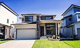 39350 Mockingbird Crescent, Squamish, BC, V8B 0Y9