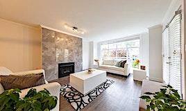 201-3383 Capilano Crescent, North Vancouver, BC, V7R 4W7