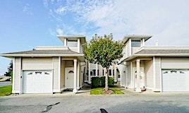 106-9310 King George Boulevard, Surrey, BC, V3V 5W3
