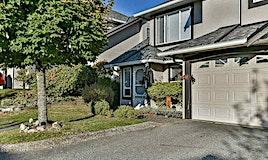 151-3160 Townline Road, Abbotsford, BC, V2T 5P4