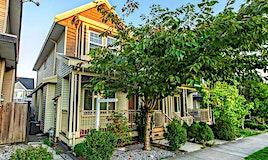 7074 144 Street, Surrey, BC, V3W 5S2