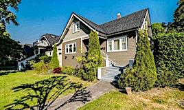 3305 W 11th Avenue, Vancouver, BC, V6R 2J7