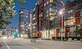 312-38 W 1st Avenue, Vancouver, BC, V5Y 0K3