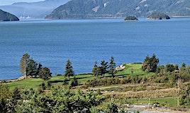 700 Ocean Crest Drive, West Vancouver, BC, V0N 3Z2