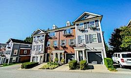78-688 Edgar Avenue, Coquitlam, BC, V3K 0A5