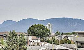 402-2388 Welcher Avenue, Port Coquitlam, BC, V3C 1X5
