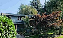 40227 Kintyre Drive, Squamish, BC, V0N 1T0