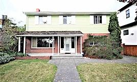 2615 E 56th Avenue, Vancouver, BC, V5S 1Z8