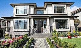 721 Henderson Avenue, Coquitlam, BC, V3K 1N7