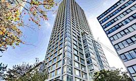507-1028 Barclay Street, Vancouver, BC, V6E 0B1