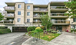 316-6655 Lynas Lane, Richmond, BC, V7C 3K8