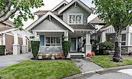 54-15288 36 Avenue, Surrey, BC, V3Z 0S6