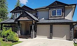 24905 108a Avenue, Maple Ridge, BC, V2W 0E3