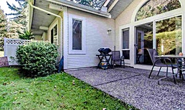 334-20655 88 Avenue, Langley, BC, V1M 2M5