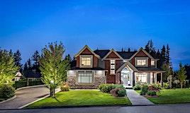 12355 267 Street, Maple Ridge, BC, V2W 0E2
